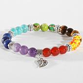 /achat-bracelets/california-jewels-bracelet-b926-multi-156588.html