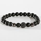 /achat-bracelets/california-jewels-bracelet-b931-noir-156591.html