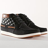 /achat-chaussures/classic-series-chaussures-08c-8a-black-156483.html