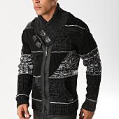 /achat-cardigans-gilets/classic-series-cardigan-5827-noir-blanc-chine-156529.html