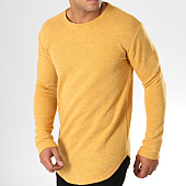 /achat-pulls/frilivin-pull-oversize-5135-a-jaune-moutarde-156556.html
