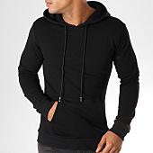 /achat-sweats-capuche/frilivin-sweat-capuche-3631-noir-156608.html