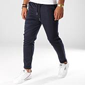 /achat-pantalons-carreaux/frilivin-pantalon-a-carreaux-1405-bleu-marine-156613.html
