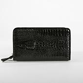 /achat-sacs-sacoches/frilivin-pochette-023-noir-156667.html
