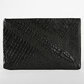 /achat-sacs-sacoches/frilivin-pochette-022-noir-156668.html
