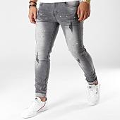 /achat-jeans/john-h-jean-slim-a293-gris-156499.html