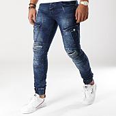/achat-jogger-pants/mtx-jogger-pant-ke6582-bleu-brut-156610.html