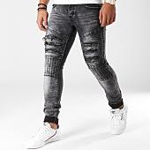 /achat-jeans/mtx-jean-slim-ke6615-gris-anthracite-156620.html