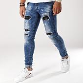 /achat-jeans/mtx-jean-slim-ke6632-bleu-denim-156621.html