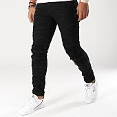 /achat-jeans/mtx-jean-slim-ke6573-noir-156625.html