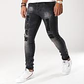 /achat-jeans/mtx-jean-slim-ke6601-gris-anthracite-156626.html