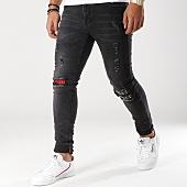 /achat-jeans/mtx-jean-slim-omg2717a-noir-156630.html