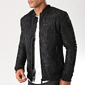 /achat-vestes/mtx-veste-zippee-33766-noir-gris-156634.html