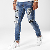 /achat-jeans/mtx-jean-slim-ke6567-bleu-denim-156643.html