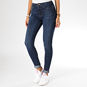 /achat-jeans/only-jean-skinny-femme-paola-bleu-brut-156478.html