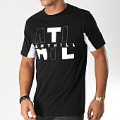 /achat-t-shirts/anthill-tee-shirt-legacy-noir-blanc-156869.html