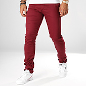/achat-chinos/classic-series-pantalon-chino-1011-bordeaux-156679.html