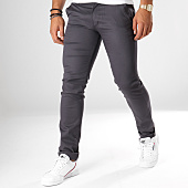 /achat-chinos/black-needle-pantalon-chino-1011-gris-anthracite-156684.html