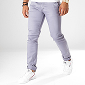 /achat-chinos/black-needle-pantalon-chino-1011-gris-bleu-156686.html
