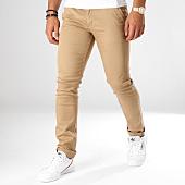 /achat-chinos/classic-series-pantalon-chino-1011-camel-156689.html