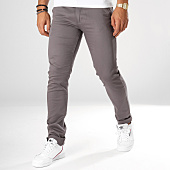 /achat-chinos/black-needle-pantalon-chino-1011-gris-156690.html