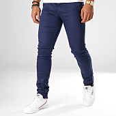 /achat-chinos/black-needle-pantalon-chino-1012-bleu-nuit-156695.html