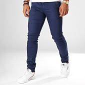 /achat-chinos/classic-series-pantalon-chino-1012-bleu-nuit-156695.html