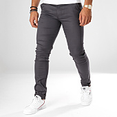 /achat-chinos/black-needle-pantalon-chino-1012-gris-anthracite-156696.html