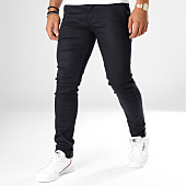 /achat-chinos/black-needle-pantalon-chino-1012-bleu-marine-156697.html