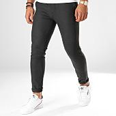 /achat-pantalons-carreaux/classic-series-pantalon-a-carreaux-28021-gris-anthracite-156736.html