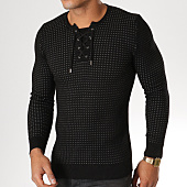/achat-pulls/classic-series-pull-129-noir-156819.html