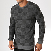 /achat-pulls/classic-series-pull-3274-gris-anthracite-156834.html