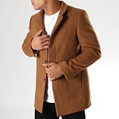 /achat-vestes/classic-series-veste-10753-camel-156847.html