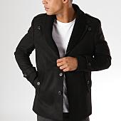 /achat-vestes/classic-series-veste-10716-noir-156853.html