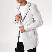 /achat-vestes/classic-series-veste-10752-gris-chine-156867.html