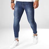 /achat-jeans/frilivin-jean-skinny-jk-885-bleu-denim-156683.html