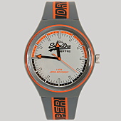 /achat-montres/superdry-montre-urban-xl-retro-sport-syg238eo-gris-anthracite-orange-156854.html