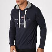 /achat-sweats-capuche/us-polo-assn-sweat-capuche-50394-34502-bleu-marine-156710.html