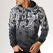 /achat-sweats-capuche/adidas-sweat-capuche-camo-dh4807-gris-anthracite-camouflage-156877.html