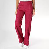 /achat-pantalons-joggings/adidas-pantalon-jogging-femme-bb-dh3191-bordeaux-156981.html