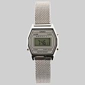 /achat-montres/casio-montre-collection-la690wemy-7ef-argente-156906.html
