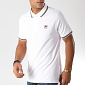 /achat-polos-manches-courtes/fila-polo-manches-courtes-matcho-4-684387-blanc-156874.html