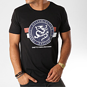 /achat-t-shirts/ghetto-fabulous-gang-tee-shirt-ecusson-noir-156938.html