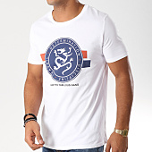 /achat-t-shirts/ghetto-fabulous-gang-tee-shirt-ecusson-blanc-156955.html