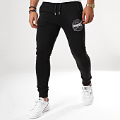 /achat-pantalons-joggings/nasa-pantalon-jogging-insignia-desaturate-noir-156913.html