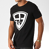 /achat-t-shirts/93-empire-tee-shirt-93-empire-noir-156907.html
