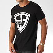 /achat-t-shirts/93-empire-tee-shirt-93-empire-noir-156907.html