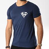 /achat-t-shirts/superman-tee-shirt-back-logo-bleu-marine-156994.html