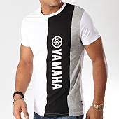 /achat-t-shirts/yamaha-tee-shirt-best-blanc-noir-gris-chine-156935.html
