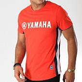 /achat-t-shirts/yamaha-tee-shirt-side-rouge-blanc-bleu-marine-156945.html